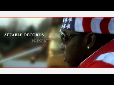 """Liberian Music  """"E-BOY"""" official music video 2010"""