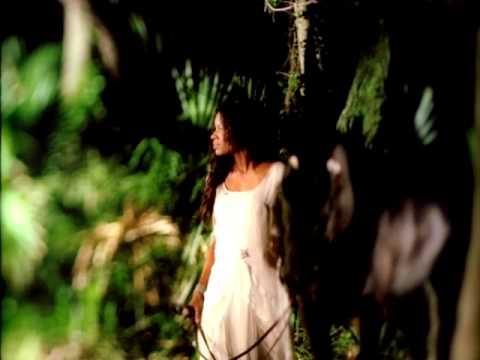 Nicole C. Mullen - Call On Jesus - Video