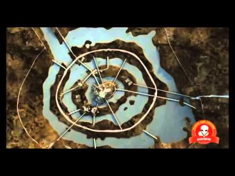 Nephilim: TRUE STORY of Satan, Fallen Angels, Giants, Aliens, Hybrids, Elongated Skulls &