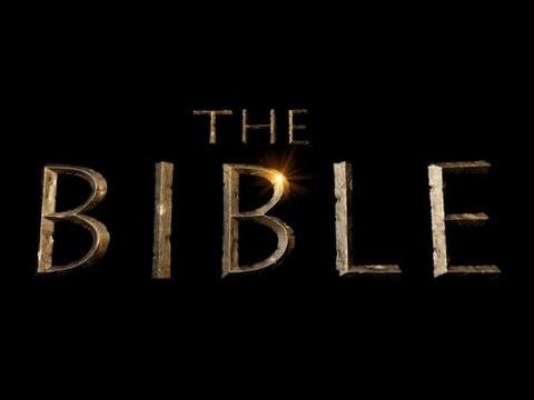 YOU MUST SEE - BIBLE VERSION / ILLUMINATI PLANS 2015