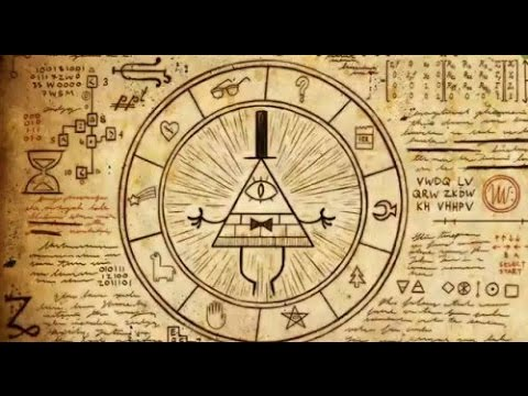Who are The Illuminati and What Do They Want?  Full Explanation