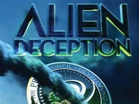 UFO Deception during the End Times?