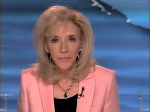 Jack Van Impe Presents #1523 (2015-06-06)