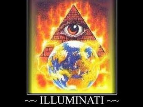 The Illuminati know what is coming September 22-28, 2015 (part 1 of 4)