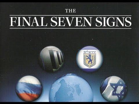 JVI-The Final Seven Signs