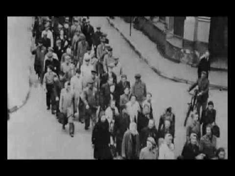 Día de Recuerdo del Holocausto ONU