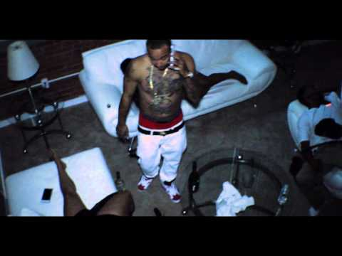 """King Munch - """"Cash Out"""" Official Video"""