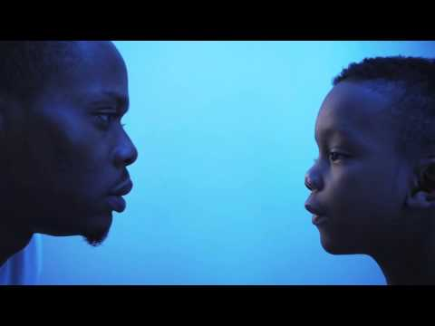 Big Men Don't Cry by Bobby Stone & Gran Fortune (Official Video)