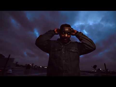 9ine Zeus - T.E.A.M - Official Video