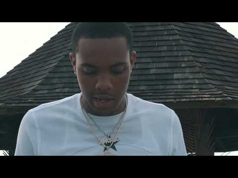 G Herbo - Man Now