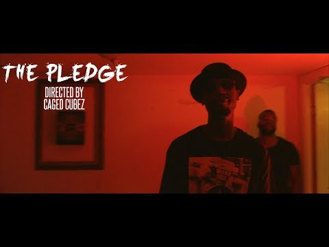 Cife Man - The Pledge