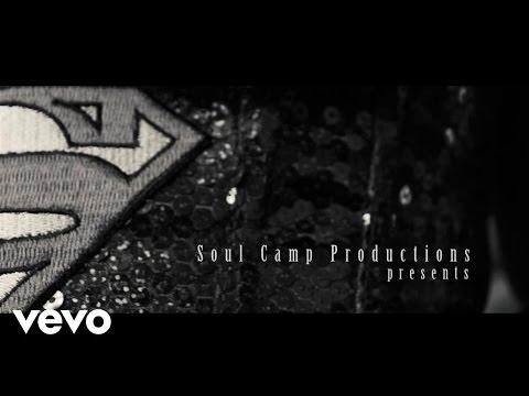 Klokwize - Up Down (Official Video) ft. Angela Luna