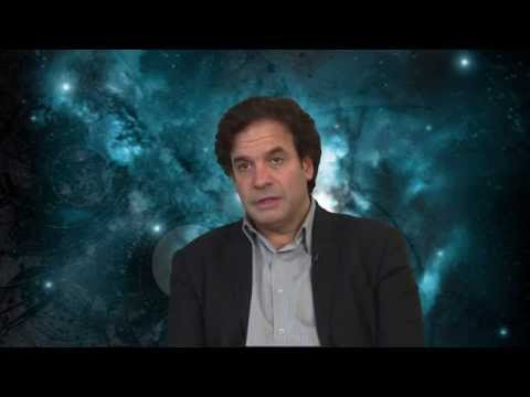 Evolution of the Brain, Consciousness and Lucid Dreaming - Rudolph Tanzi