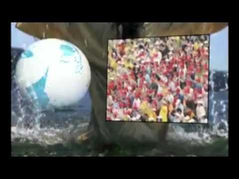 2011全球禱告日
