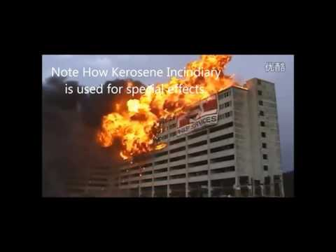 This Is One Of The Best 9-11 Videos Produced!