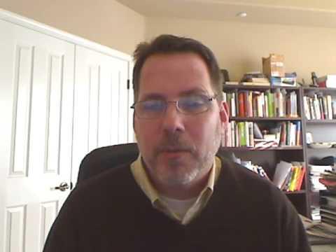 Steve Hargadon on VitiligoFriends.org