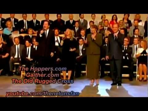 The Hoppers - Heavenly Sunrise