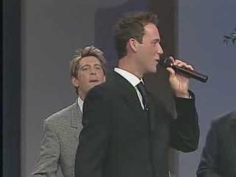 Ernie Haase & Signature Sound - Going Home