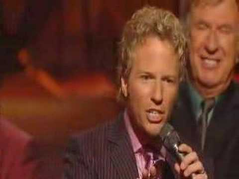 Gaither Vocal Band - Heartbreak Ridge and New Hope Road