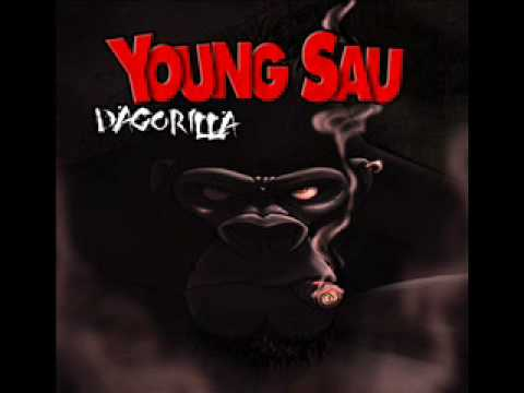Young Sau - All Gas No Brakes ft Ula.wmv