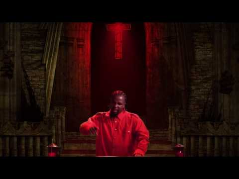 "Tech N9ne ""Show Me a God"" Official Music Video"