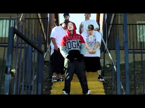 """Cals """"Things Aint Change"""" ft. Mitchy Slick (Official Video)"""