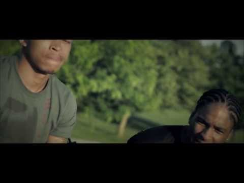 Eman Jones - One Time (Official Video)