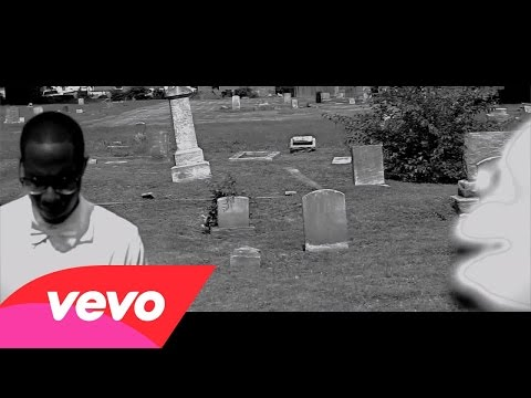 Pop-A-Lot - Forgiveth (Trailer) [Dir @TheSonOfJerel ]