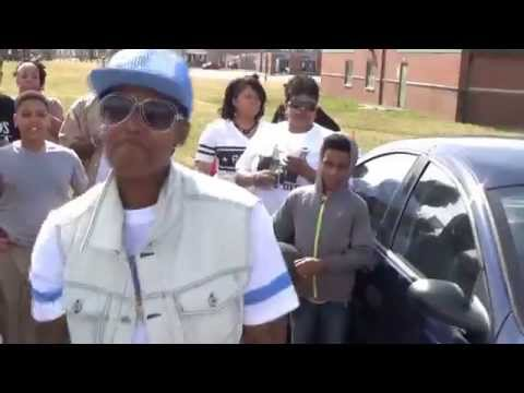 """BABY LOC """"WUT UP"""" (PRODUCED BY SOUTHSIDE DRE)"""