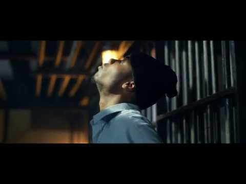 "Zairrion ""All In A Day"" (OFFICIAL VIDEO)"