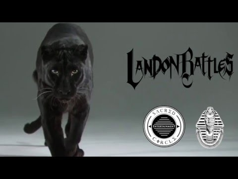 "Brand New Video! ""Ota Benga"" x Landon Battles"