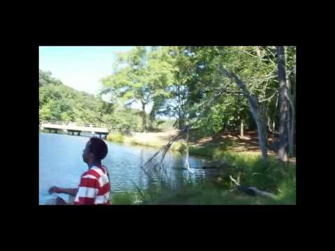 Kenny Thomas - Real Life (Official Video)