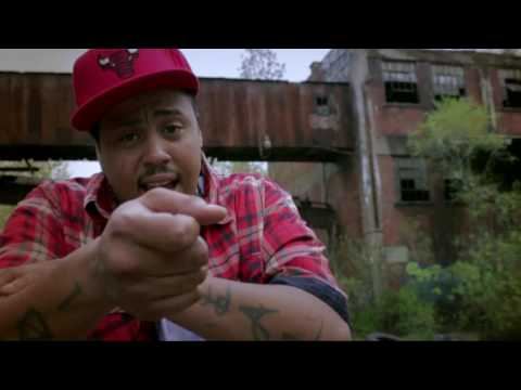 Danja da Problem- Tell You Something (Official Video)
