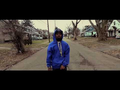 "Lee Gramz ""No Favors""(Music Video)"
