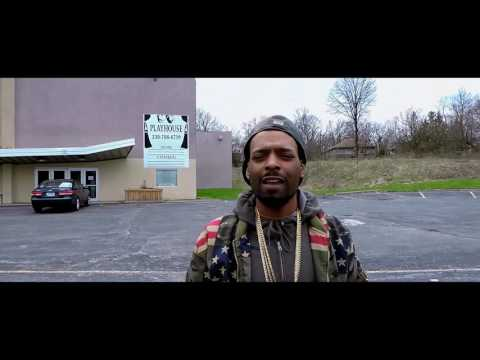 "Lee Gramz ""If I Make It"" Music Video - Lee Gramz"