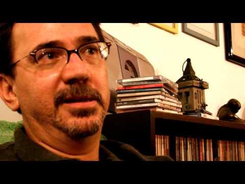 História Íntima da Leitura | Documentário