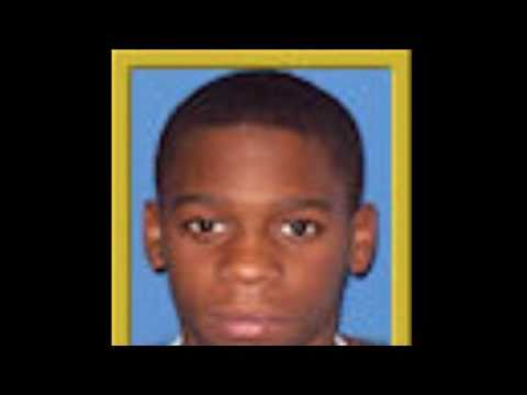 Wrongful Conviction of Youth - Devontae Sanford