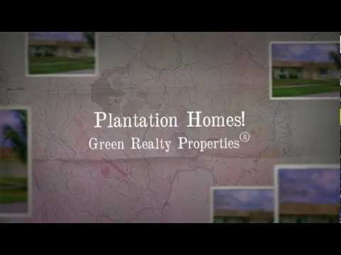 Plantation Short Sale ~ Patty DaSilva ~ 1341 NW 72nd AVE, Plantation, Florida 33313