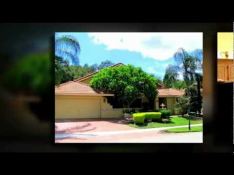2231 SW 98TH TERRACE, DAVIE, FL 33324 ::: Davie Short Sales