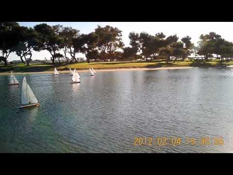 Sol 50 Sail Pts 4 Feb 12