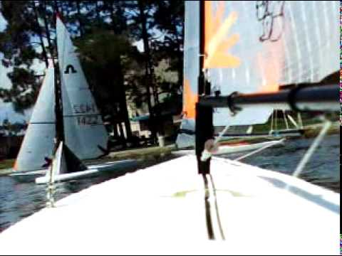 Soling 50 part 2