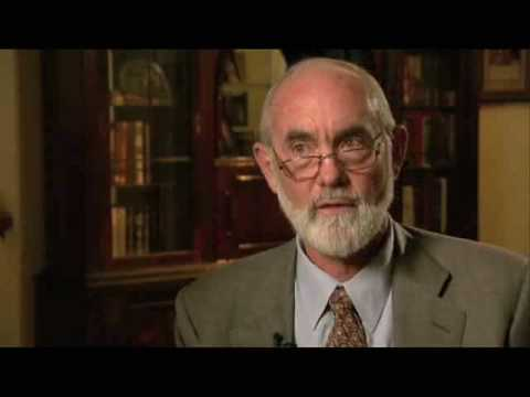 Dr. John Cannell on Vitamin D