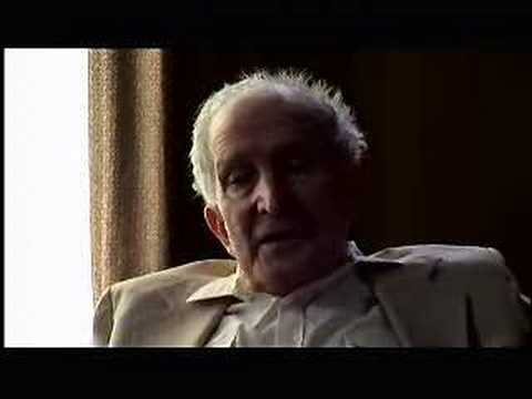 Famous Atheist Antony Flew Changes Mind, Believes in God
