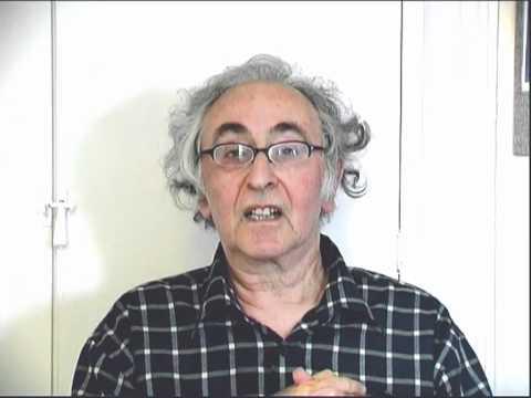 Andrea Rossi's 'E-cat' nuclear reactor: a video FAQ