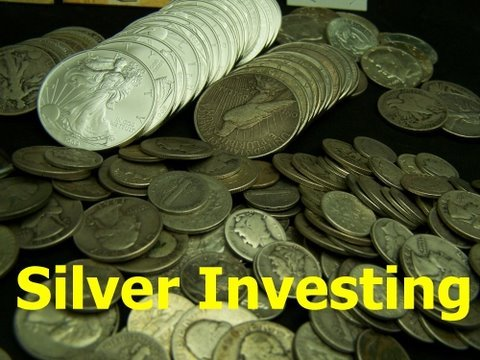 Silver: A Sensible Survival Investment