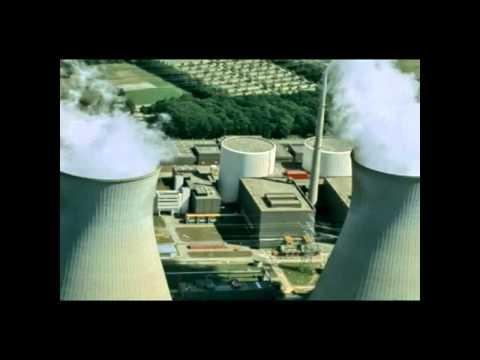 Alternative Energy Deep-Ocean Vents  Power 5 Times Greater than Nuclear Power Plants.avi