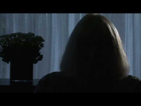 Dr. Bernardo Rules - Short Film Trailer