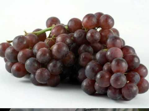 Top Ten Cancer Fighting Foods