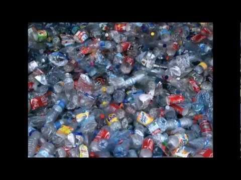 DRINK DISTILLED WATER - Wake Up! Message