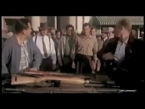 Best Second Amendment Video Goes Viral (OneDollarDVDProject.com)